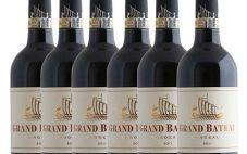 龙船庄保质期是多少年?关于葡萄酒保质期的那些事