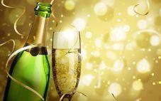 世界知名气泡酒品牌推荐