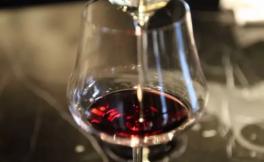 葡萄酒中的平衡到底是什么意思?