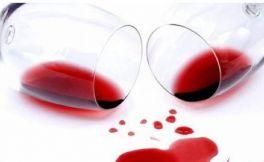 新疆食药监局检出不合格标签干红葡萄酒