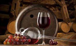自酿葡萄酒的酿制方法,怎样才最科学正确?