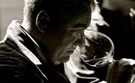 """秦岭:快速掌握葡萄酒的""""香气"""",看这一篇就够了~"""