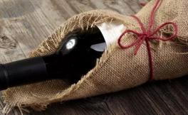 进口葡萄酒!十块钱!为什么不买?