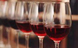 红酒知识问答,只有1%的人可以全部答出来!