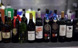 "【Interwine酒展】南非精品酒协,""非""一般的葡萄酒魅力"