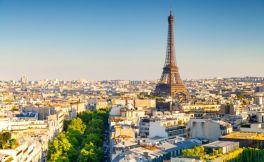 2019年的法国VINISUD和VinoVision葡萄酒展将一起举办