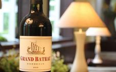 法国波尔多小龙船葡萄酒酒款介绍