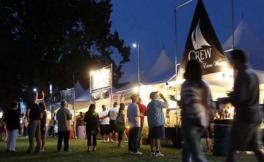 加拿大伊利湖畔葡萄酒节被罚款65625加元,禁止永久举办