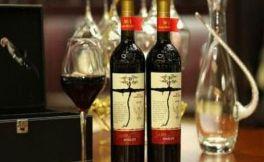摩尔多瓦葡萄酒的故事