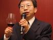 """张裕葡萄酿酒股份有限公司总工程师李记明获""""金箸奖"""""""