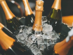 张祎:2017年前三季度,香槟酒全球出货量呈稳步增长