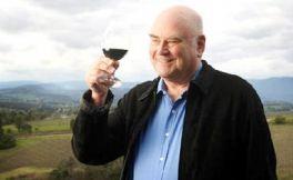 澳洲酒评家詹姆斯·哈利德的2017年百大葡萄酒磅单新鲜出炉