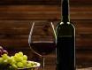 你知道葡萄酒的骨、肉、筋、气、神是什么吗?