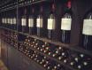 彭佳:42万升的IGP朗格多克葡萄酒被当成玛歌村、波美候等销售