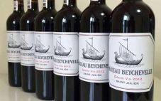 龙船酒庄2012年份如何?一起来了解一下