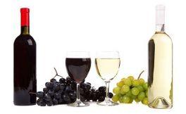 一招教你挑选适合自己的葡萄酒的方法