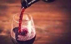 喝龙船将军葡萄酒2013有什么禁忌?