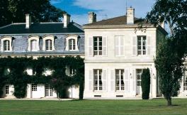 圣皮埃尔城堡(Chateau Saint-Pierre)
