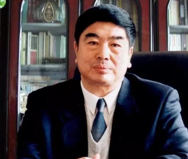 张裕孙利强正式退休 周洪江将接任董事长职位