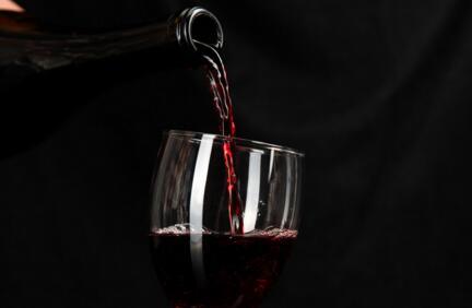 王德惠:2018中国葡萄酒的六大关键词(一)