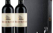 小龙船2009年红酒价格 小龙船2009年红酒怎么样