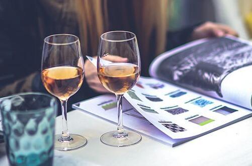 侍酒大师眼中的葡萄酒行业未来
