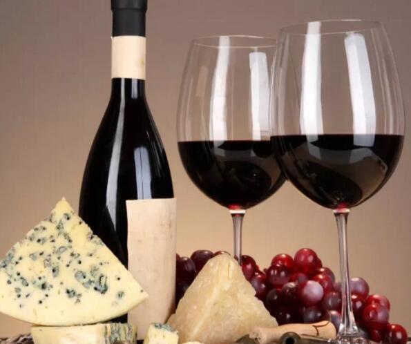 健康饮酒准则:健康饮酒真的那么难吗?