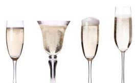 香槟酒怎么打开?品尝美味香槟酒的诀窍