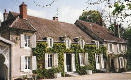 赛贝龙酒庄(Domaine du Cerberon)
