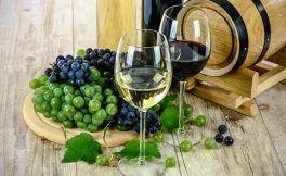 葡萄酒文化:喝红酒的正确姿势