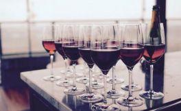 素酒和葡萄酒的关系,你知道吗?