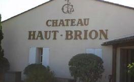 """专业知识:""""酒庄酒""""都要有Chateau?"""