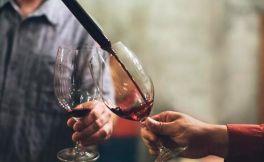 品酒的艺术 品酒三个规则与品酒三个步骤