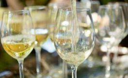 百尝:2017年中国十佳葡萄酒