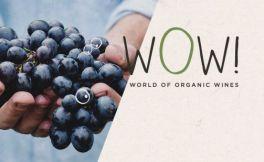 有机葡萄酒世界将会登陆2018香港Vinexpo展会