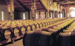 车路德酒庄(Church Road Winery)