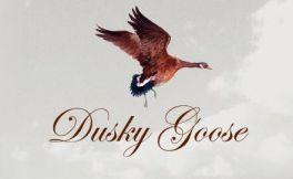 幽鹅酒庄(Dusky Goose)