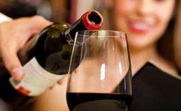 喝葡萄酒的好处,你还不知道吧!