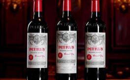 最值得饮用的6大法国葡萄酒品牌