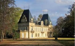 比多酒庄(Domaine Anne et Sebastien Bidault)