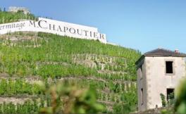 莎普蒂尔酒庄(M. Chapoutier)
