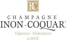 拜农·科卡尔香槟(Champagne Binon Coquard)