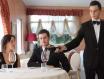王德惠:葡萄酒企业老板,必须做好这件事!