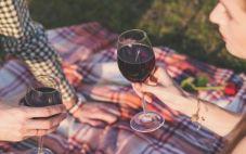 关于红酒文化,你真的懂吗?