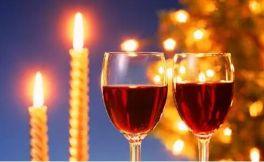 葡萄酒温度:葡萄酒,温度很关键