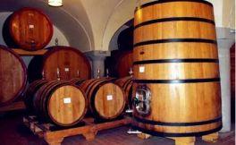 经过橡木桶储存的酒,就会更好吗?