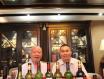 朱卫东:葡萄酒与国画艺术