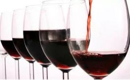 你没有爱上葡萄酒,很可能是因为不懂嗅酒!