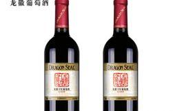 龙徽价格是多少?龙徽葡萄酒多少钱一瓶?