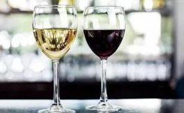 品鉴 | 葡萄酒品尝分先后,你该先喝哪一瓶?